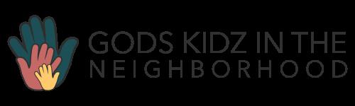 Kidz In The 'Hood